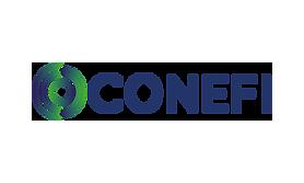 conefi-01