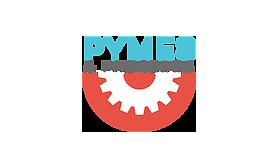pymes-01
