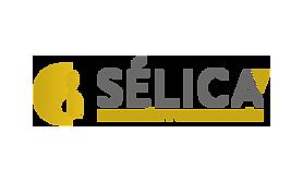 selica-01
